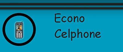 econo-celphone