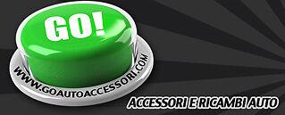 ProgettoGO Accessori e Ricambi auto