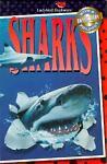 Sharks, M. Oakley, 0721456065