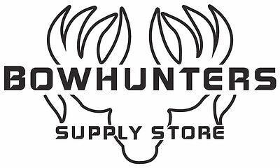 BowhuntersSupplyStore