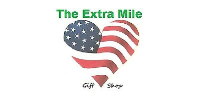 The Extra Mile Gift Shop