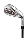 Adams Hybrid, Utility 3-Iron Golf Clubs