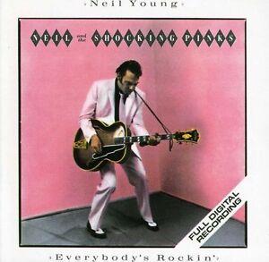NEIL-YOUNG-Everybodys-RockinNeil Young Everybodys Rockin