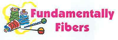 Fundamentally Fibers
