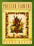 The Book of Pressed Flowers, Penny Black, 0671660713