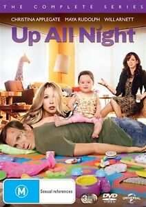 Up-All-Night-Season-1-DVD-2013-3-Disc-Set