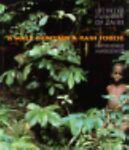 A Walk Through a Rain Forest, David Jenike and Mark Jenike, 0531157210