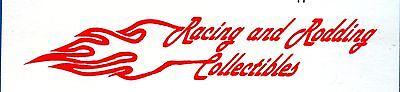racingandrodding