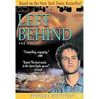 Left Behind - The Movie (DVD, 2008)