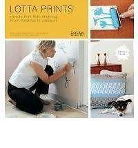 Lotta-Prints-How-to-Print-with-Anything-from-Potatoes-to-Linoleum-by-Lotta