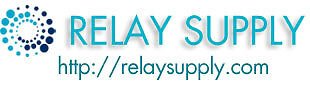 relay-supply