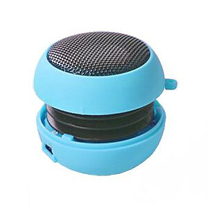 How to Buy Mini Speakers on eBay