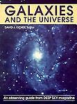Galaxies and the Universe, Deep Sky Magazine Editors, 0913135143