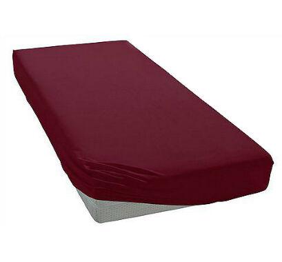 Hilfreiche Tipps zur Auswahl eines Spann-Bettlakens