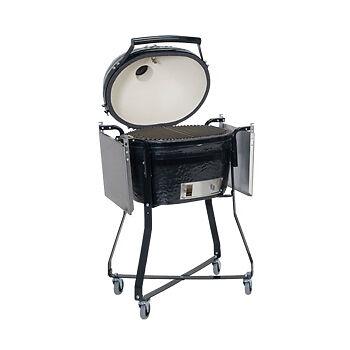 Die Top-Five für praktisches Grill-Zubehör bei eBay