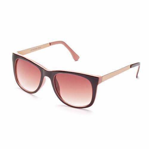 Retro Sunglasses Buying Guide