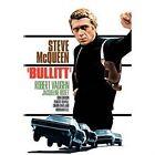 Bullitt (DVD, 2010)