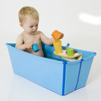top 5 baby bath tubs ebay. Black Bedroom Furniture Sets. Home Design Ideas