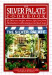 The Silver Palate Cookbook, Julee Rosso and Sheila Lukins, 0894802046