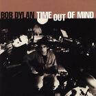 Bob Dylan Rock Music CDs