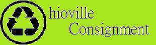Ohioville Consignment