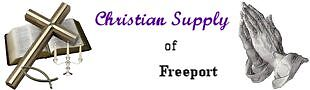 Christian Supply
