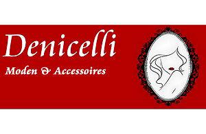 Denicelli Moden Accessoires