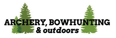 Archery Bowhunting and Outdoors