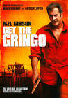 Get the Gringo (DVD, 2012)