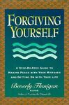 Forgiving Yourself, Beverly Flanigan, 0025386824