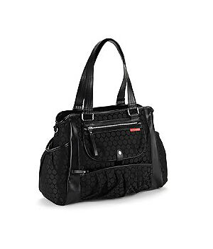 Studio Tote Diaper Bag by Skip Hop