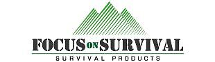 Focus On Survival