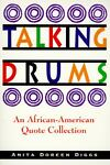 Talking Drums, , 0312141386