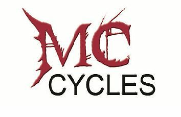 mc-cycles