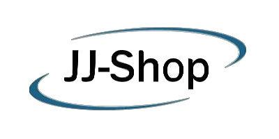 jj-shop24