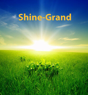 Shine Grand