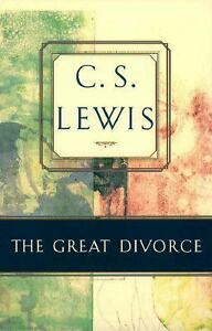 The-Great-Divorce-C-S-Lewis-Very-Good-Book