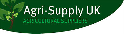 Agri-Supply UK Ltd