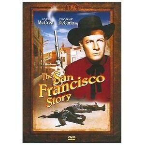 The-San-Francisco-Story-DVD-2009