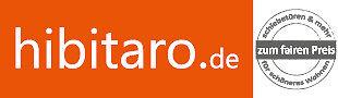 hibitaro.de Schiebetüren