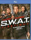 S.W.A.T.: Fire Fight (Blu-ray Disc, 2011) (Blu-ray Disc, 2011)