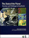 The State of the Planet: Frontiers and Challenges in Geophysics-ExLibrary