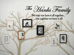Top 7 Wall Decals for Girls