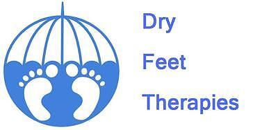 DryFeetTherapies