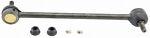 Moog  Sway  Bar  Link  Kit  - K90684        -   3  Page (S )