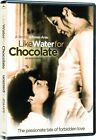 Like Water for Chocolate (DVD, 2012, Canadian)