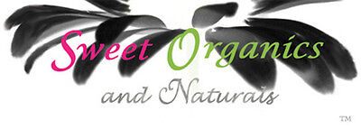 Sweet Organics-and-Naturals