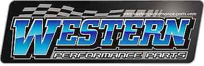 Western Performance Parts