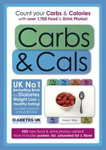 Carbs-Cals-Count-your-Carbs-and-Calories-with-over-1-700-Food-Drink-Photos
