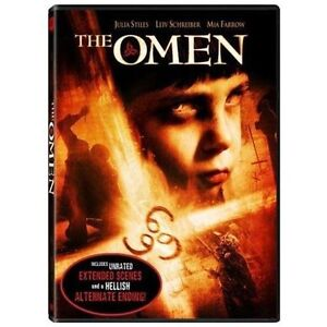 The-Omen-DVD-2006-Widescreen